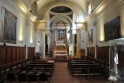 Cappella della Misericordia