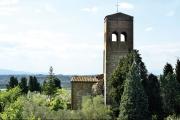 Torre antico castello